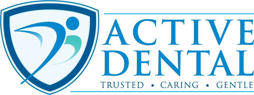 Cropped Patel Activedental Vertical Logo 1.png